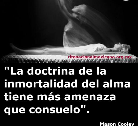 Inmortalidad