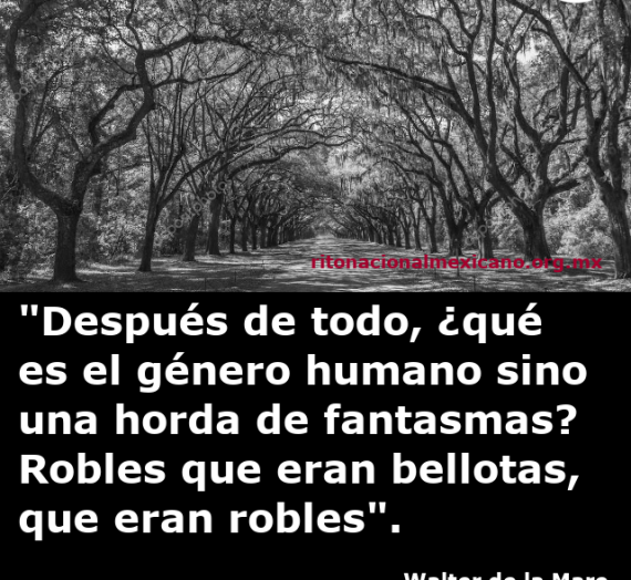 Robles